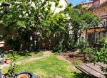Garten-20200506_141616