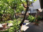 Garten-20200506_141630