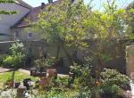 Garten-20200506_141706