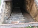 Gewölbekeller, Zugang-20200407_174231