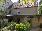Hofansicht Haus-20200506_141820