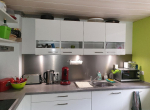 Küche-20200504_161829