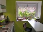 Küche-20200504_161901