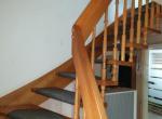 Treppe EG zum OG-20200504_162510