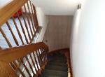 Treppe EG zum OG-20200504_163506