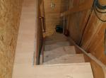 Treppe OG zum DG-20200504_163417