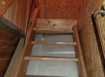 Treppe OG zum DG-20200504_163432