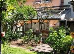 Wintergarten-20200506_141751
