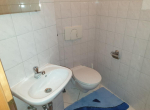 Gäste-WC-
