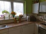 Küche-20200515_141455