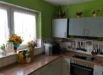 Küche-20200515_141518