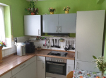 Küche-20200515_141523