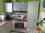 -Küche-20200515_141526