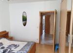 Schlafzimmer-20200515_142043
