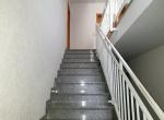 Treppenhaus-20200515_143652
