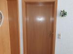 Wohnungseingang-20200515_142953