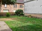 Garten-20200903_114740