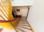 Treppenhaus-20200903_113528