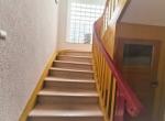 Treppenhaus-20200903_113536