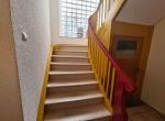 Treppenhaus-20200903_114426
