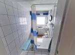 Wohnung DG, Badezimmer-20200903_112814