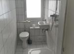Wohnung DG, Badezimmer-IMG-20200707-WA0006