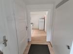 Wohnung DG- Flur-20200903_112935
