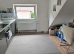 Wohnung DG, Küche-20200903_112827