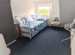 Wohnung DG, Schlafzimmer-20200903_112911
