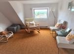 Wohnung DG, Wohnzimmer-20200903_112858