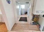 Wohnung DG, neue Gastherme-20200903_112956