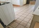Wohnung EG, Fußboden Küche-20200903_111759