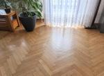 Wohnung EG, Parkettboden, Wohnzimmer-20200903_111655