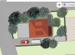 immoGrafik_296220029001-Salimov - Landstuhl - Plan 1_DIN_A4_INTERNET