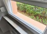 neue KS-Fenster, Wohnung EG-20200903_111739