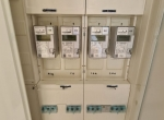 neue Stromzähler-20200903_113510