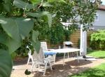 Sitzbereich_Garten