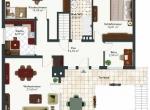 immoGrafik_315590005001-Bungalow DA-Wixhausen - Plan 1_DIN_A4_INTERNET