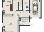 immoGrafik_315590005002-Bungalow DA-Wixhausen - Plan 2_DIN_A4_INTERNET