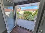 Blick vom Balkon-20200819_122005