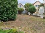 Garten-20200831_131214