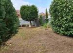 Garten-20200831_131425