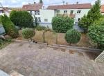 Garten- Blick v. Balkon-20200831_131904