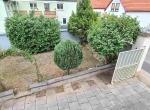 Garten- Blick v. Balkon-20200831_131917