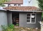 Gartenhaus-20200831_131320