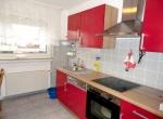 Küche1_OG