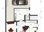 immoGrafik_296220027001-K1-Stiefel - Alsheim - Plan 1_DIN_A4_INTERNET