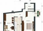 immoGrafik_296220027002-K1-Stiefel - Alsheim - Plan 2_DIN_A4_INTERNET