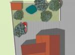 immoGrafik_296220028001-Stiefel - Alsheim - Plan 1_DIN_A4_INTERNET