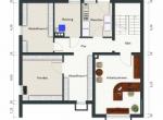 immoGrafik_315590006001-1-2 Familienhaus_Ginsheim - Plan 1_DIN_A4_INTERNET
